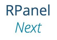 rpanel_news