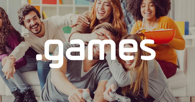 dot games_domain_banner